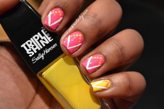 MIYAHS-PC - pink&yellow