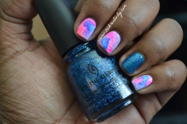 Watercolor nails.jpg